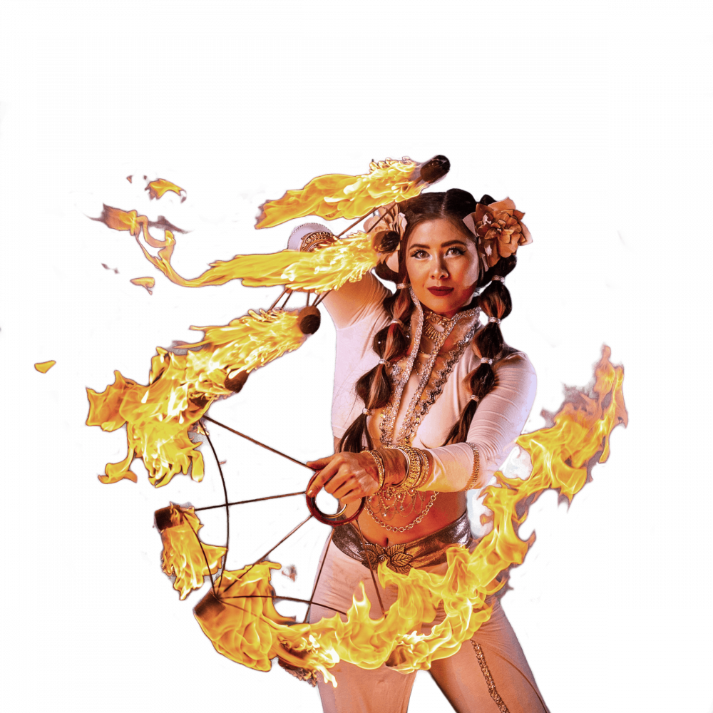Jess-Fire-Shoot-163-shopped-2